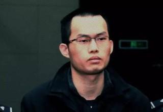 Студент престижного вуза казнен в Китае за отравление соседа по комнате