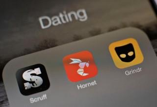 Китайская компания купила крупнейший сервис знакомств для геев Grindr