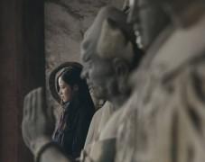 Китайский фильм «Crosscurrent»
