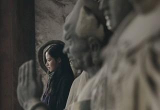 Китайский фильм усыпил зрителей на Берлинском кинофестивале