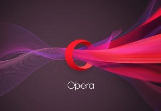 Китайские IT-компании купят норвежский браузер Opera