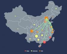 благотворительность в Китае, китайские филантропы