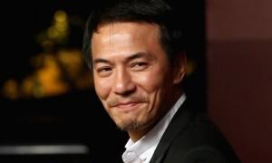Леон Дай уволен из китайского фильма за поддержку независимости Тайваня