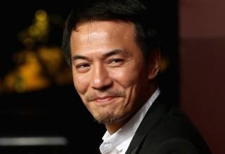 Тайваньский актер уволен из китайского фильма за поддержку независимости острова