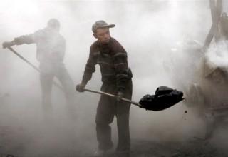 18 человек погибли при взрыве на шахте в Китае