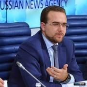 Александр Крутиков
