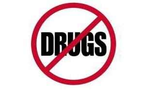 В китайском Шэньчжэне конфисковали 12 тонн наркотиков