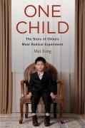 книги о китае
