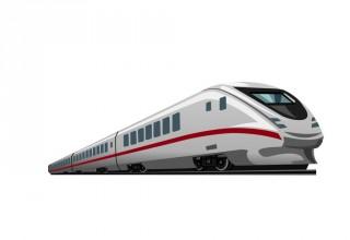 Протяженность китайских ВСМ достигнет 30 тыс. км к 2020-му