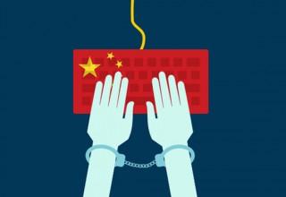 Китайца посадили в тюрьму на 5 лет за незаконную продажу VPN