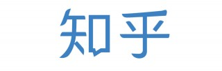 китай соцсети интернет