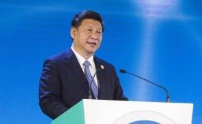 Главное китайское слово 2017 года