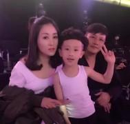 йога китаец мальчик
