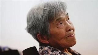 Xue Minxiu