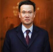 Таинственный директор нового китайского инвестора Роснефти