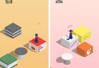 Американские компании разместили рекламу за $800 тыс. в китайской мобильной игре