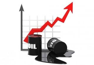 Китай: 11 частников получили разрешение на импорт нефти