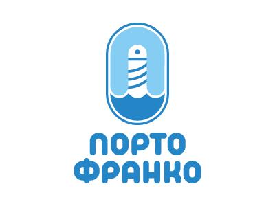 Графика: logobaker.ru