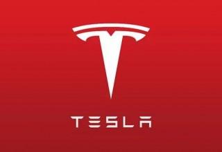Tesla построит в Шанхае «Гигафабрику» мощностью 500 тыс. авто в год