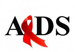 Число ВИЧ-инфицированных в Китае выросло на 14% за год