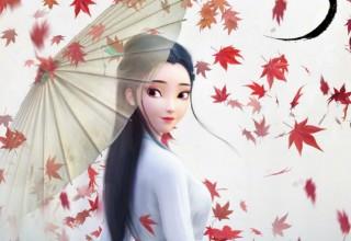 Сможет ли новая волна китайской анимации заслужить мировую любовь