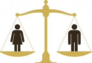В Китае пересмотрели трудовое законодательство в пользу работающих женщин