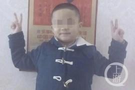 Директор китайской школы обвинил родительские грехи в смерти ребенка