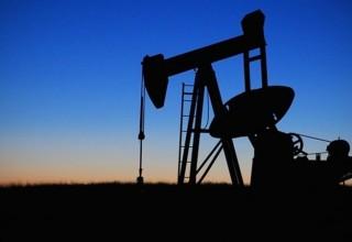 США возобновили поставки нефти в Китай