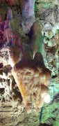 Китайский древний сталактит Неразлучник