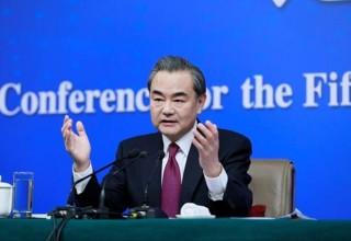 Высокий форум «Одного пояса и одного пути» состоится в КНР 25-27 апреля