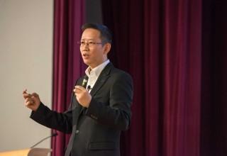 Самый дорогой блогер: китайскому журналисту предложили продать аккаунт за $223 млн