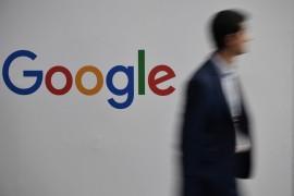 В Google частично приостановили сотрудничество с китайским Huawei