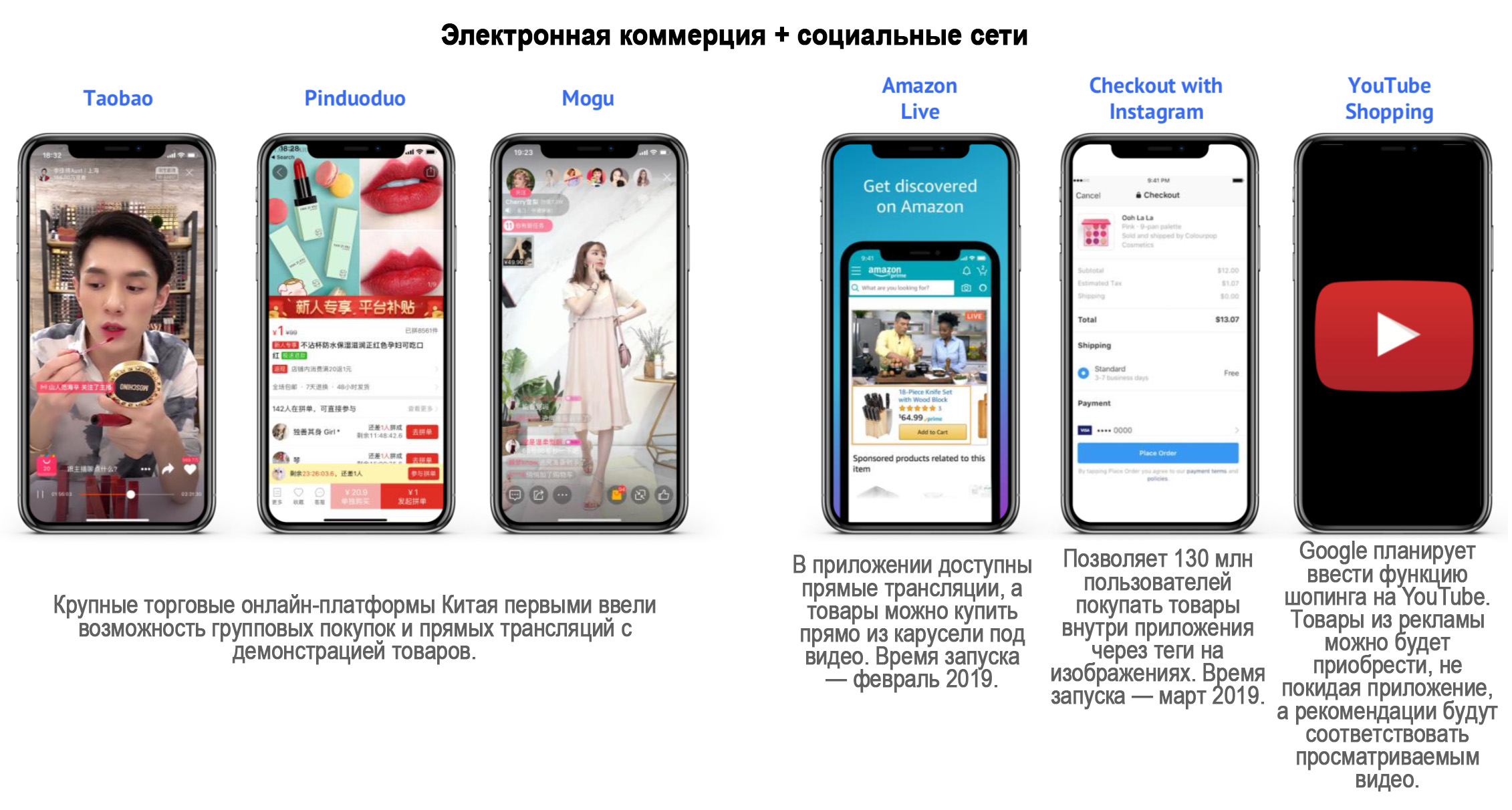 Screen-Shot-2019-07-13-at-13.32.51 рус