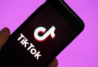 Под цензуру в TikTok попали Путин, Тяньаньмэнь и независимость Тибета