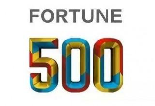 Список 500 крупнейших компаний мира пополнился 13 «новичками» из Китая
