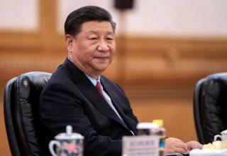 Китайским журналистам придется сдавать тест на лояльность к Си Цзиньпину