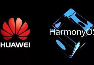 Huawei может выпустить смартфон с собственной операционной системой HarmonyOS в марте 2020
