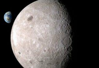Китайский луноход снова перешел в спящий режим на 2 недели