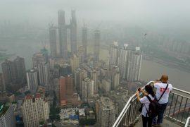 Жизнь-в-Чунцине-городе-где-боьше-всего-камер-наблюдения
