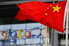 Китайский Интернет, цензура и мнение китайцев