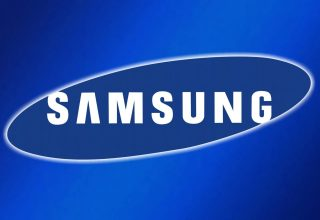 Samsung закрыла последний завод в Китае