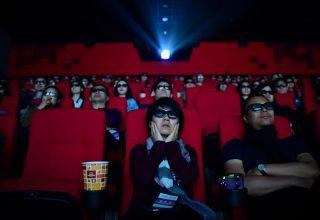 Топ-20 самых популярных фильмов в Китае