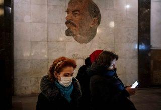 «Двойные стандарты!»: Реакция китайских интернет-пользователей на запрет въезда в РФ