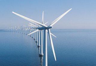 Китай запустил 25 новых энергопроектов на $8,25 млрд