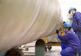Китай отчитался о восстановлении экономической активности по регионам, на первом месте – Гуандун