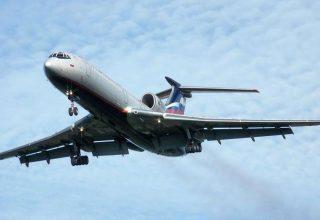 Большинство россиян с «коронавирусного» рейса Москва-Пекин выпущены из карантина