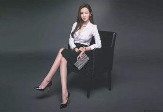 Зарплата женщин в Китае в среднем на 17% меньше, чем у мужчин