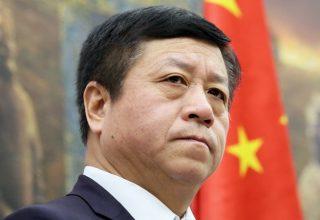 Новости Китая, суббота: новые административные единицы на спорных островах и дневники эпидемии под атакой националистов