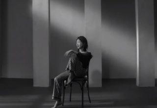 У Victoria's Secret новая представительница в Китае. Она разожгла дискуссию о смене стандартов красоты
