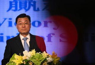 Новости Китая, утро: ночные клубы с масками и пониженный юань